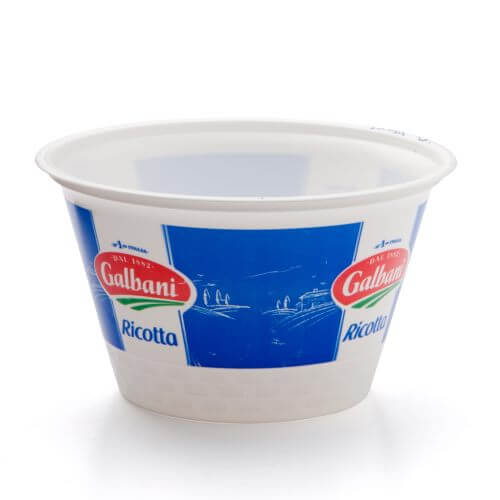 Plast-emballage