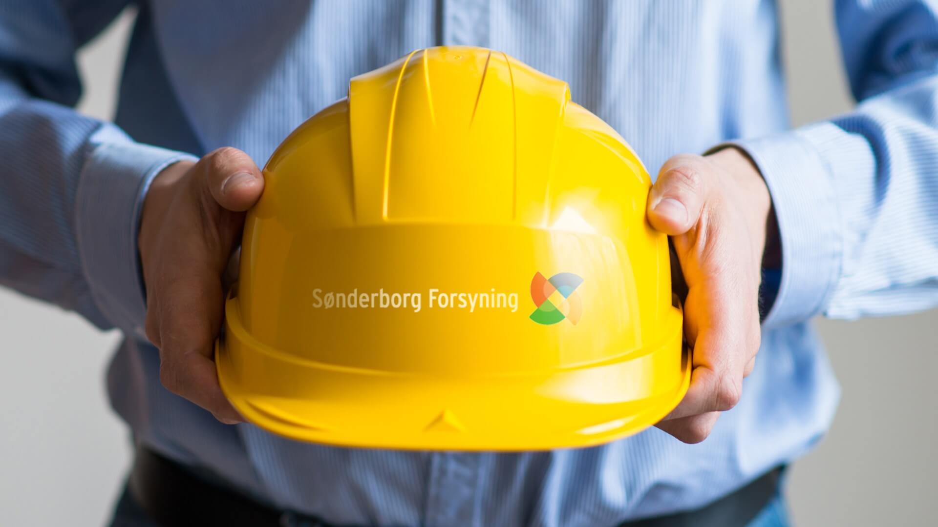 Jobs i sønderborg