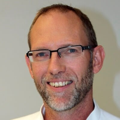 Erik Renner