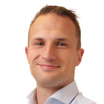 Jakob Kragelund
