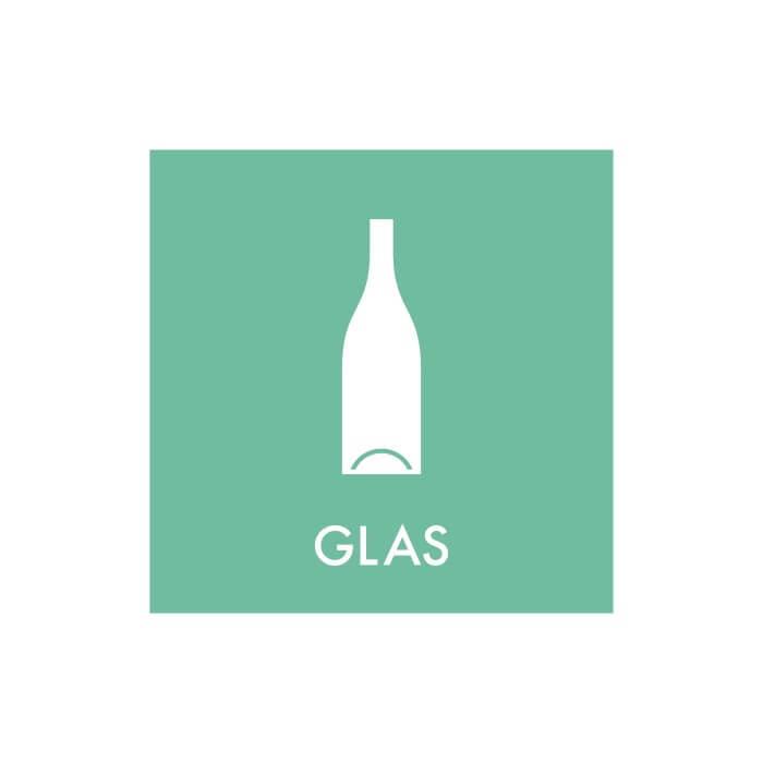 GLAS_600x600 med kant