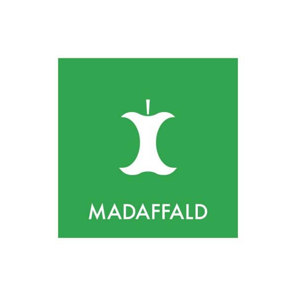 MADAFFALD_600x600 med kant