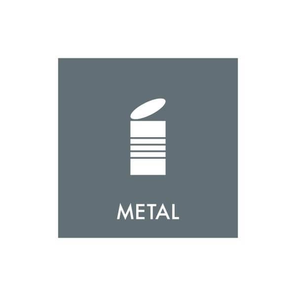 METAL_600x600 med kant