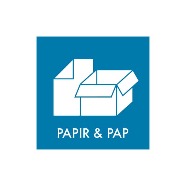 PAPIR_&_PAP_600x600 med kant