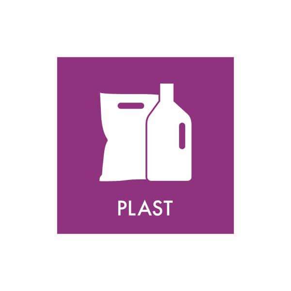 PLAST_600x600 med kant