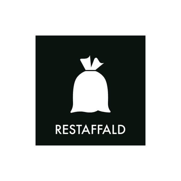 RESTAFFALD_600x600 med kant