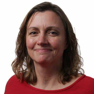Stinne Stokkebo